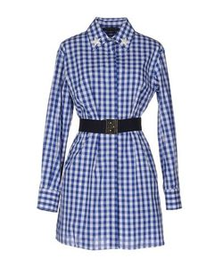 Tenax | Короткое Платье
