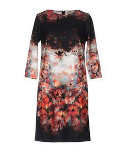 Fuzzi | Короткое Платье