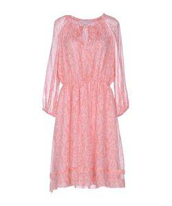 Diane Von Furstenberg | Короткое Платье