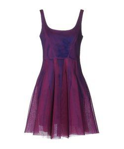 Milly | Короткое Платье