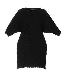 Issey Miyake | Короткое Платье
