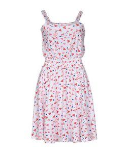 Ivana Helsinki | Короткое Платье