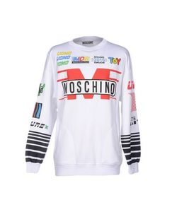 Moschino Couture | Толстовка