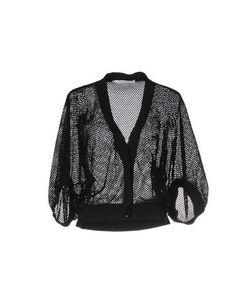 Givenchy   Кардиган