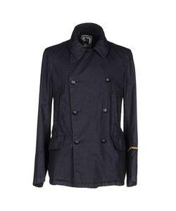 Hugo Pratt & Corto Maltese   Легкое Пальто