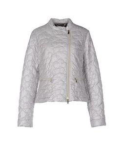 Marella Sport | Куртка