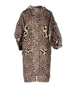Givenchy | Легкое Пальто