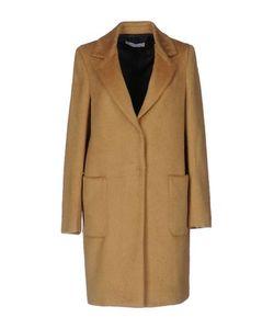 Kaos | Пальто