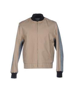 MSGM | Куртка