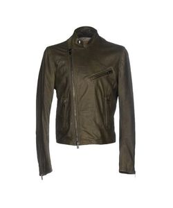 Vintage De Luxe   Куртка