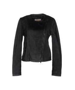 Vintage De Luxe | Куртка
