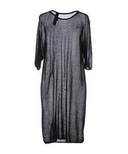 BORIS BIDJAN SABERI | Короткое Платье
