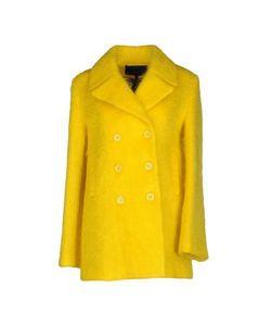American Retro | Пальто