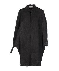 Un-namable | Пальто