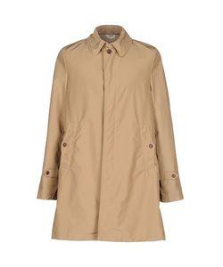GUIDO DI RICCIO | Легкое Пальто