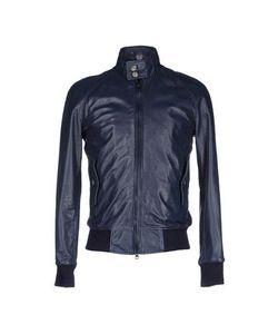 AMNIOTICO | Куртка