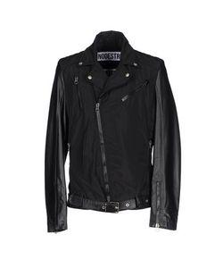 MAISON 9 PARIS | Куртка