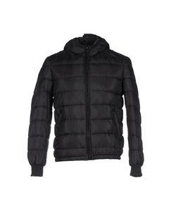 Sorbino | Куртка