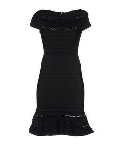 Sirelys | Короткое Платье