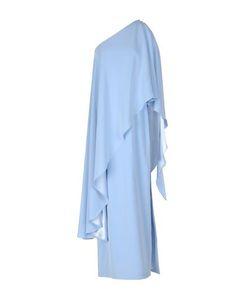 Matilde Cano   Длинное Платье