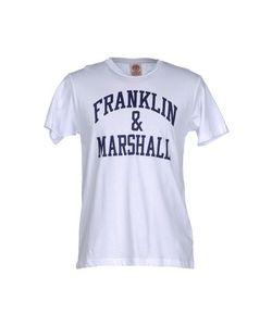 Franklin & Marshall | Футболка