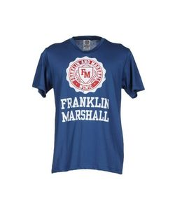 Franklin & Marshall | Футболка