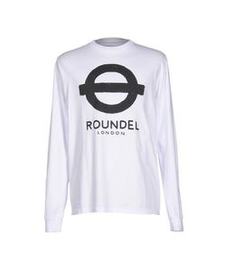ROUNDEL LONDON | Футболка