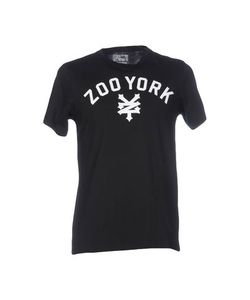 Zoo York | Футболка