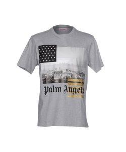 PALM ANGELS | Футболка