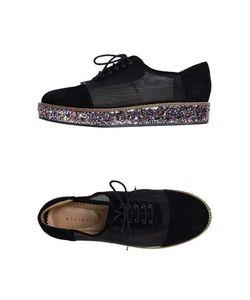 Minimarket   Обувь На Шнурках