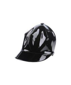 SUPER DUPER HATS | Аксессуар Для Волос