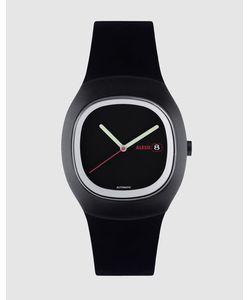 ALESSI | Наручные Часы