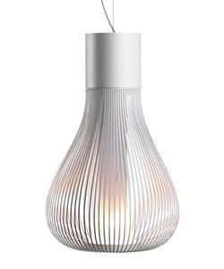 FLOS | Подвесная Лампа