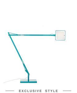 FLOS | Настольная Лампа