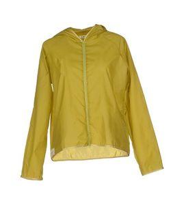A Me Mi | Куртка