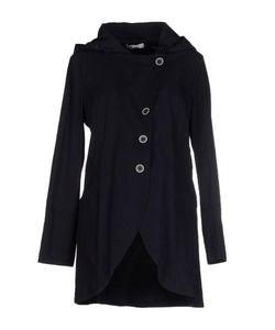 W.H.Y. | Пальто