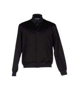 MAXWELL SNOW | Куртка
