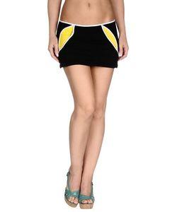 Frankie Morello Sexywear | Пляжное Платье
