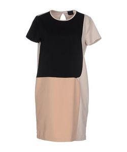 Gotha | Короткое Платье