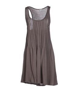 Bobi | Короткое Платье