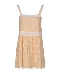 ...À_La_Fois... | Короткое Платье