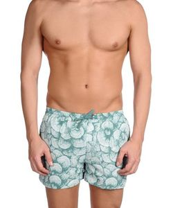 Suit   Шорты Для Плавания