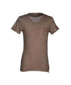 D.R Shirt | Футболка