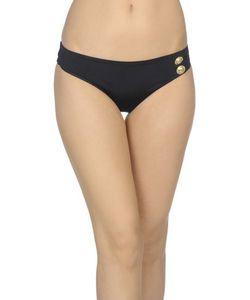 Mileti Swimwear | Плавки