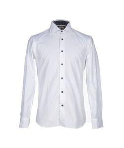 ALTEMFLOWER   Pубашка