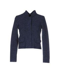 Anita Di. | Куртка
