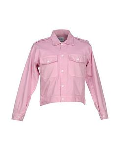 Camo | Куртка