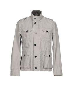 PEOPLE OF SHIBUYA | Куртка