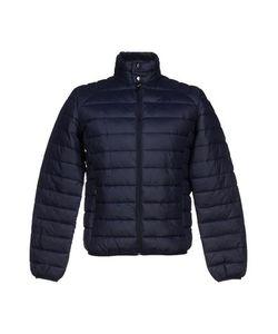 Dama | Куртка