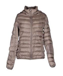SPREAD | Куртка